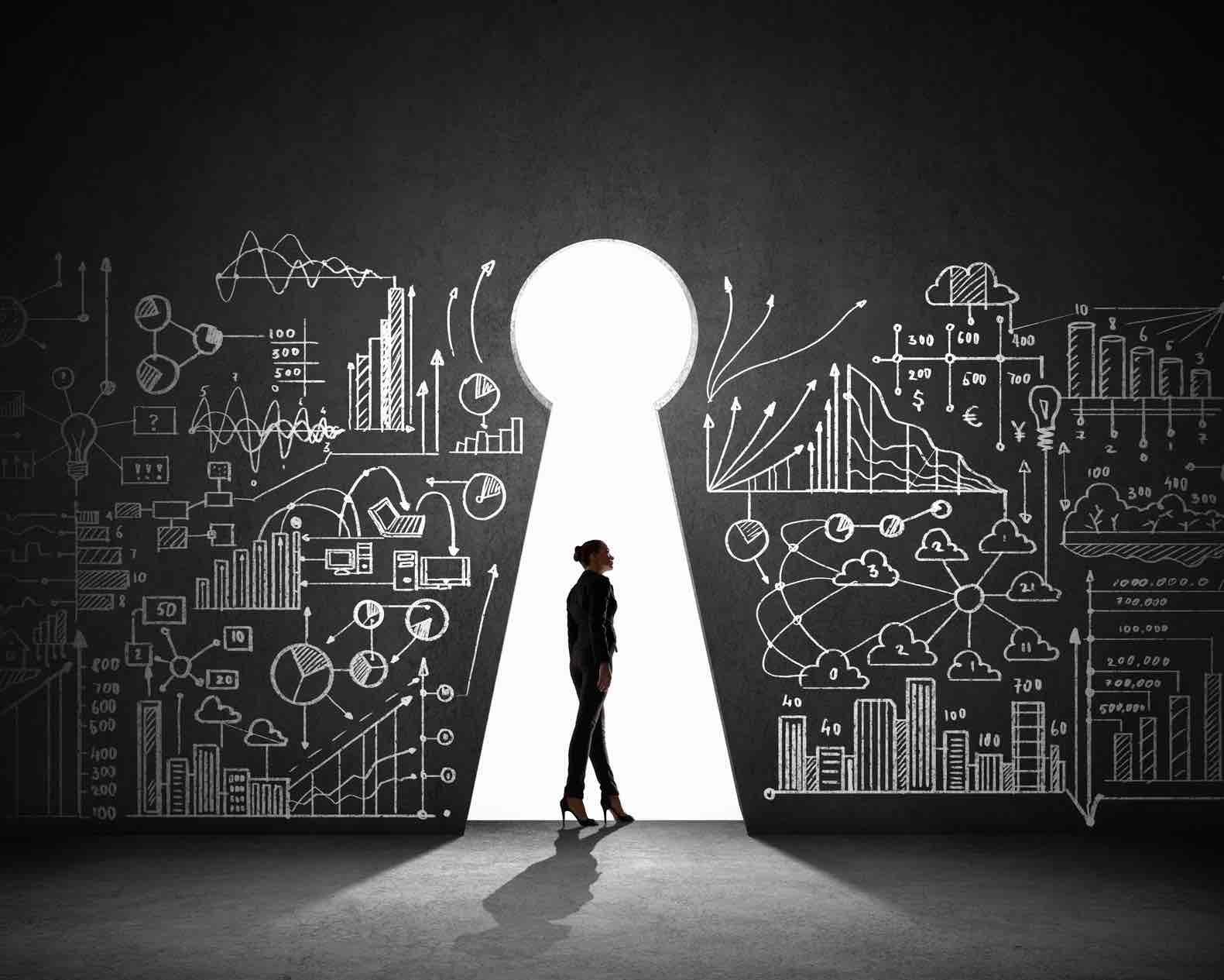 Klantenbeleving begrijpen en inschatten is de sleutel voor uw toekomst