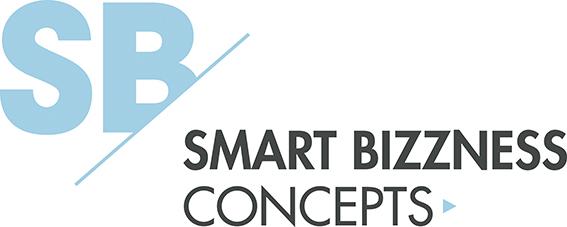 SB Concepts Logo
