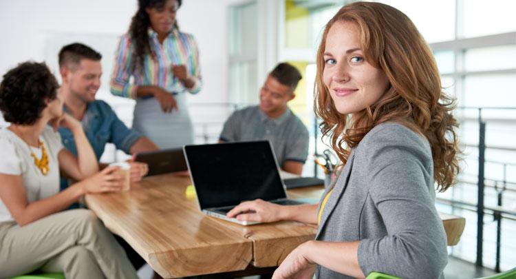 Heeft u ook al een klantenplan voor uw bedrijf?