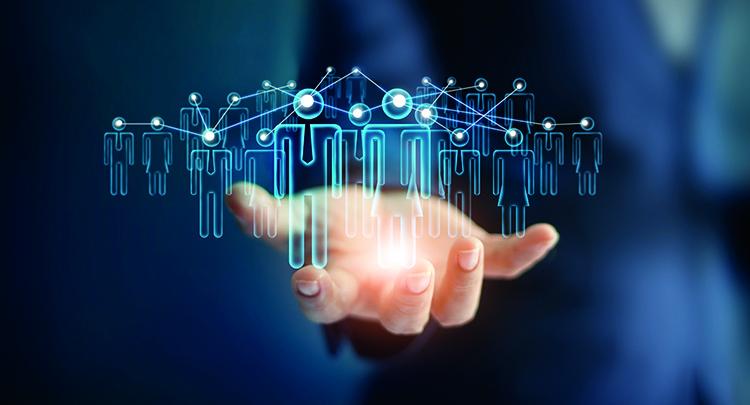 Customer Engagement Framework: gericht impact maken
